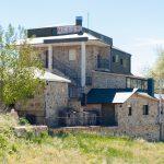 alojamientos rurales en Puebla de Sanabria_Hostal La Majada