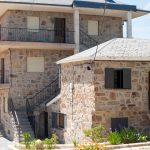 Apartamentos rurales en Sanabria_Hostal La Majada