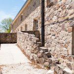 casa rural en Puebla de Sanabria_Hostal La Majada
