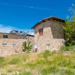 casa rural en Sanabria_Hostal La Majada
