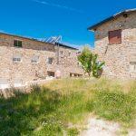 casas rural en lago de Sanabria_Hostal La Majada
