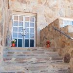 Hostal rural en Sanabria_Hostal La Majada