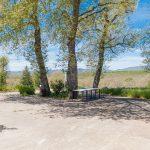 Naturaleza en Sanabria_Hostal La Majada
